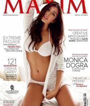 monica-dogra-hot-photoshoot-photos-for-maxim-india-01