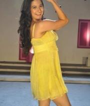 mrudula-latest-photos-in-skirt-10