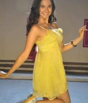 mrudula-latest-photos-in-skirt-11