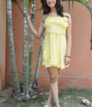 mrudula-latest-photos-in-skirt-12