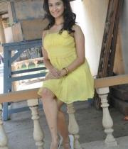 mrudula-latest-photos-in-skirt-13