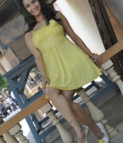 mrudula-latest-photos-in-skirt-14