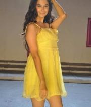 mrudula-latest-photos-in-skirt-16