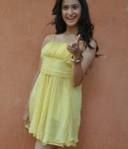 mrudula-latest-photos-in-skirt-17