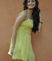 mrudula-latest-photos-in-skirt-18