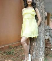 mrudula-latest-photos-in-skirt-19