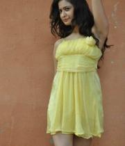 mrudula-latest-photos-in-skirt-2