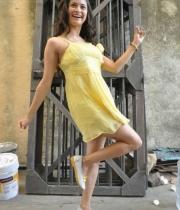 mrudula-latest-photos-in-skirt-5