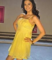 mrudula-latest-photos-in-skirt-8