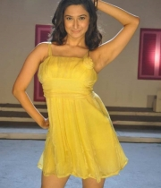 mrudula-latest-photos-in-skirt-9