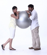 mudduga-telugu-movie-gallery-1