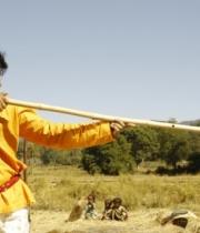 mudduga-telugu-movie-gallery-3