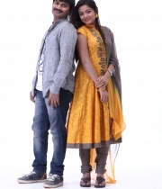 mudduga-telugu-movie-gallery-5
