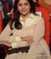 nadhiya-at-attarintiki-daredi-audio-1