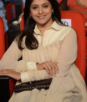 nadhiya-at-attarintiki-daredi-audio-2