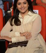 nadhiya-at-attarintiki-daredi-audio-3