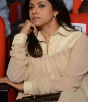 nadhiya-at-attarintiki-daredi-audio-7