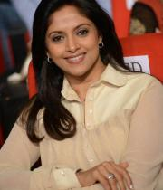 nadhiya-at-attarintiki-daredi-audio-8