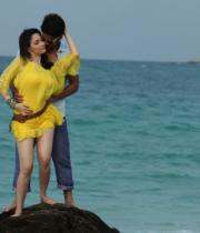 tadakha-movie-hot-stills-06