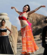tadakha-movie-hot-stills-09