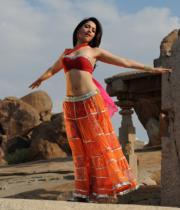 tadakha-movie-hot-stills-10