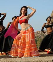 tadakha-movie-hot-stills-11