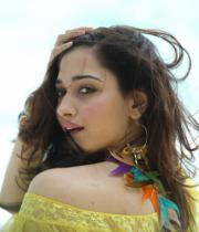 tadakha-movie-hot-stills-13