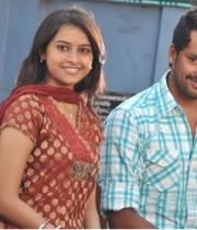 nagarapuram-movie-stills-11