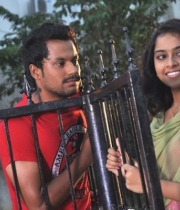nagarapuram-movie-stills-15