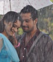 nagarapuram-movie-stills-18