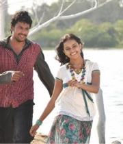 nagarapuram-movie-stills-19
