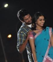 nagarapuram-movie-stills-2