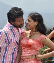 nagarapuram-movie-stills-20