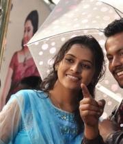 nagarapuram-movie-stills-21