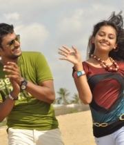nagarapuram-movie-stills-23