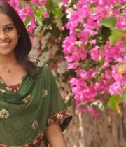 nagarapuram-movie-stills-24