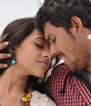 nagarapuram-movie-stills-26
