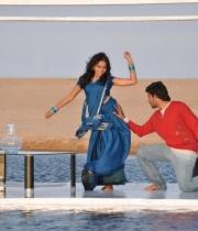 nagarapuram-movie-stills-3