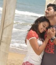 nagarapuram-movie-stills-5