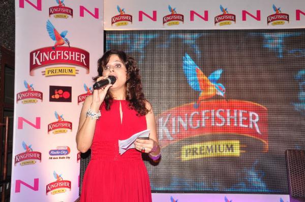 nagarjuna-at-kingfisher-october-feast-photos-20