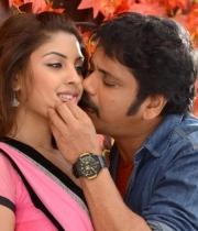 nagarjuna-bhai-movie-hot-pics1379250892