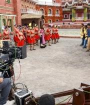 nagarjuna-bhai-movie-on-location-stills11379250892