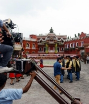 nagarjuna-bhai-movie-on-location-stills21379250893