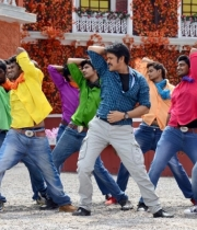 nagarjuna-bhai-movie-songs1379250893