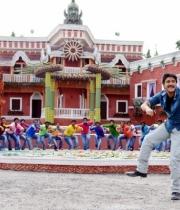 nagarjuna-bhai-movie-songs21379250893