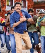 nagarjuna-bhai-movie-songs51379250893
