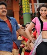 nagarjuna-bhai-movie-stills1379250893