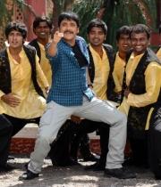 nagarjuna-bhai-movie-stills21379250893