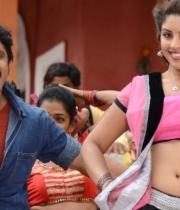 nagarjuna-bhai-movie11379250892
