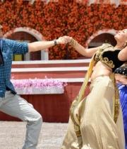 nagarjuna-bhai-songs1379250893